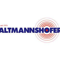 member_altmannshofer